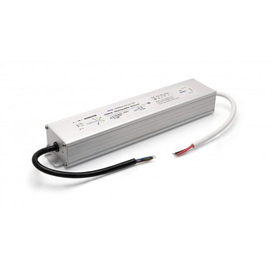12V LED Konstantspannungsnetzteil 60W