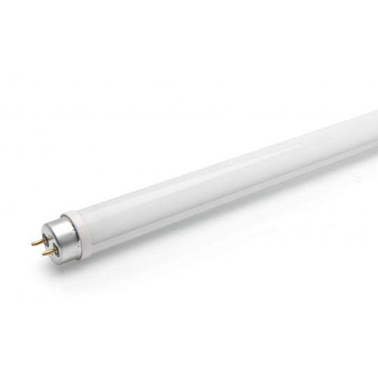 LED Röhre T8 - 60cm - neutralweiß