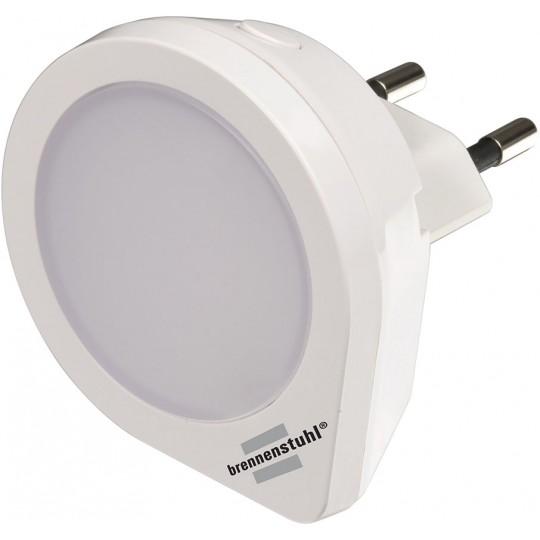 LED Nachtlicht mit Schalter