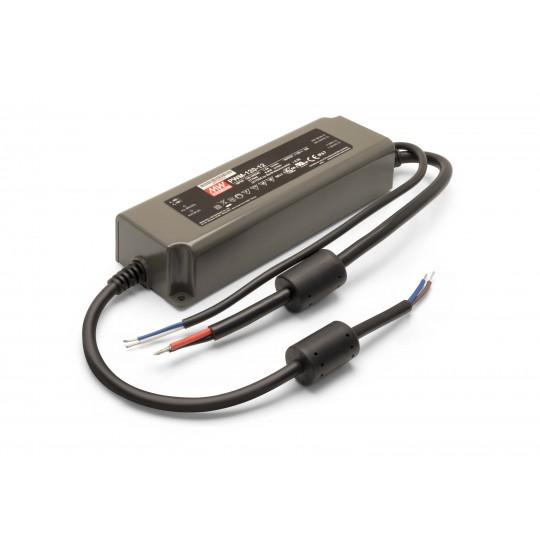 Dimmbares 12V LED Netzteil 120W