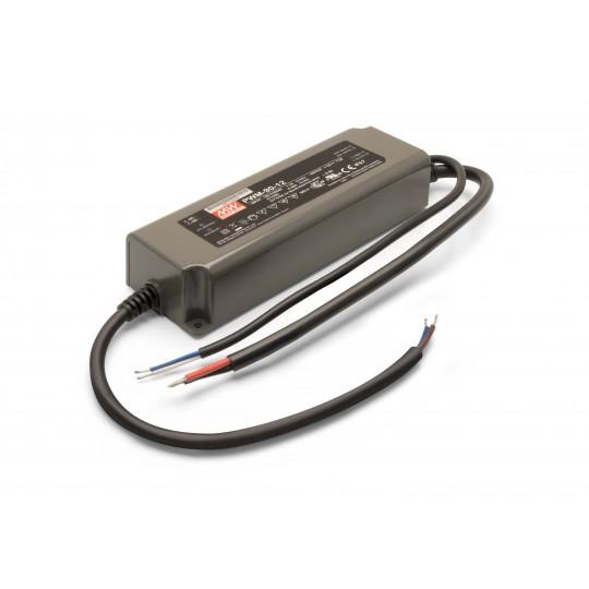 Dimmbares 12V LED Netzteil 90W