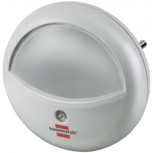 LED Orientierungslicht rund
