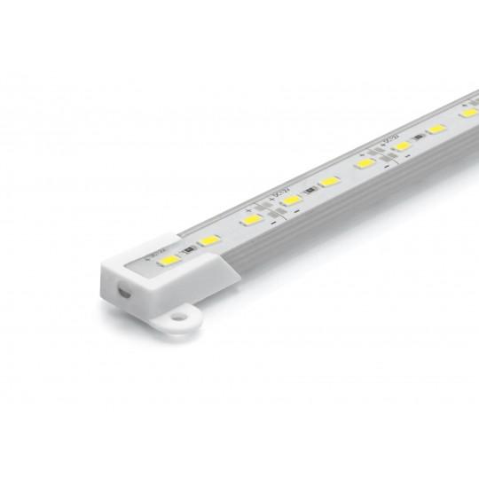 LED Aquariumleuchte 50cm Länge