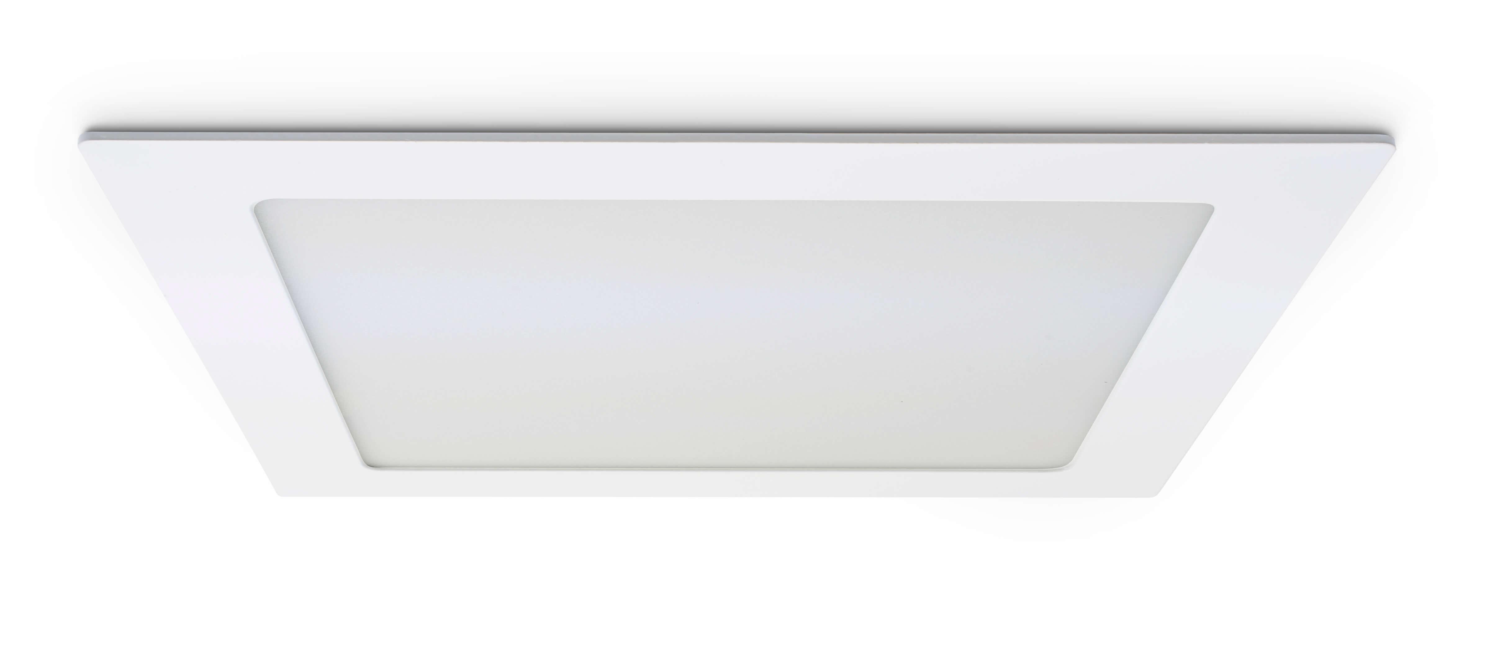 /l/e/led_panel-18w-22_5cm-quadratisch-unterputz-kunststoff-aus_1.jpg