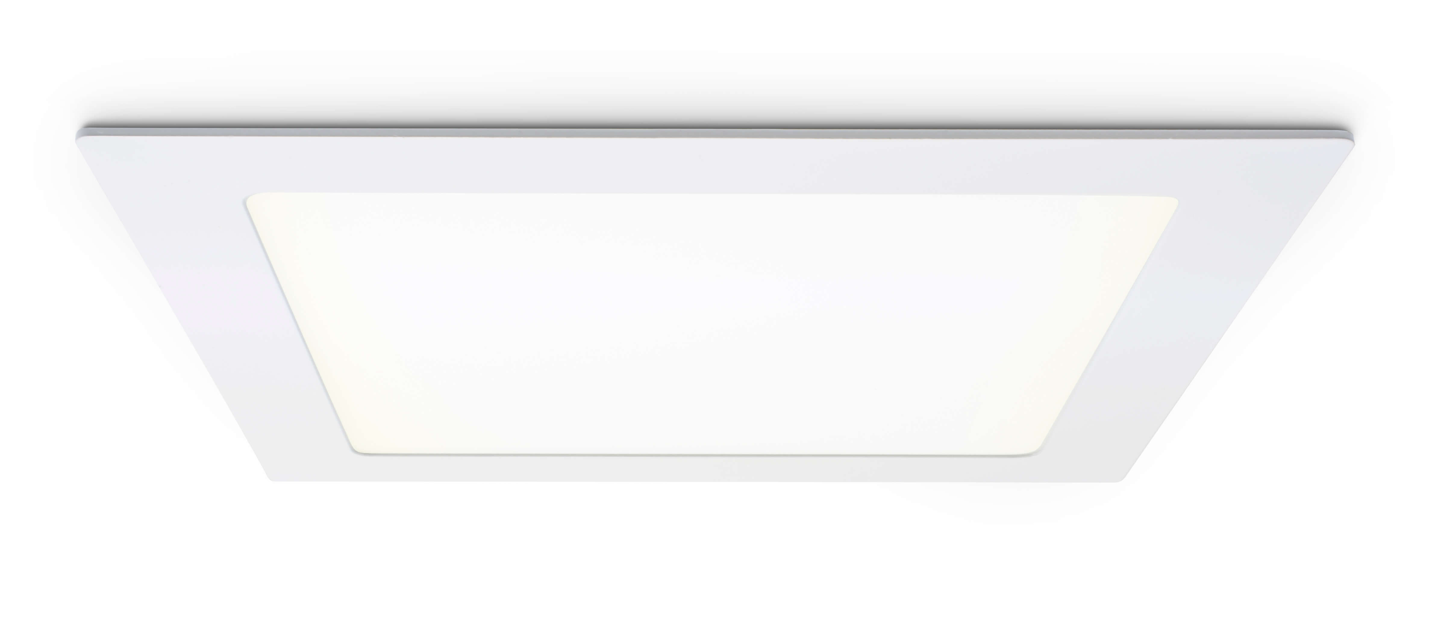 /l/e/led_panel-18w-22_5cm-quadratisch-unterputz-kunststoff-nw_1.jpg