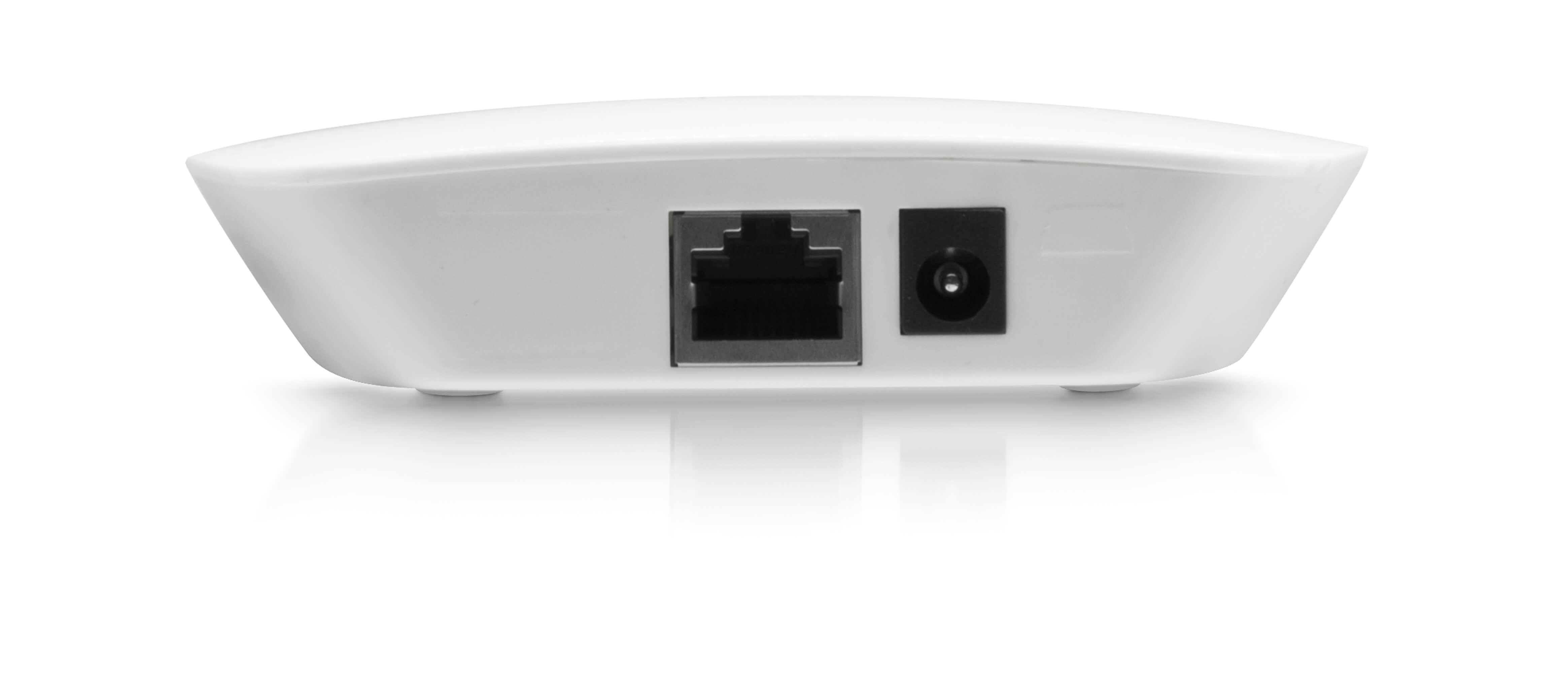 /z/i/zigby-gateway-controller-seitenansicht.jpg
