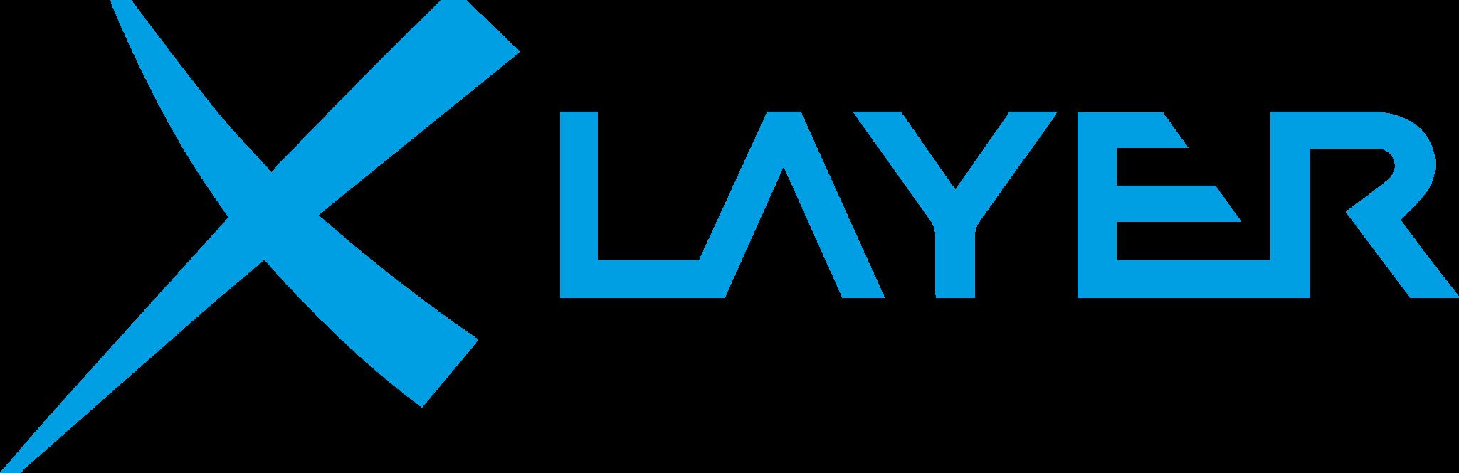 Xlayer