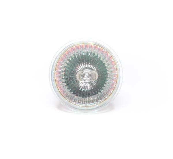 Osram 46860W Kaltlichtspiegellampe Decostar Titan