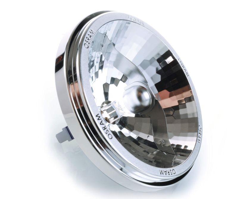 Osram 488352 Reflektorlampe Halospot 111