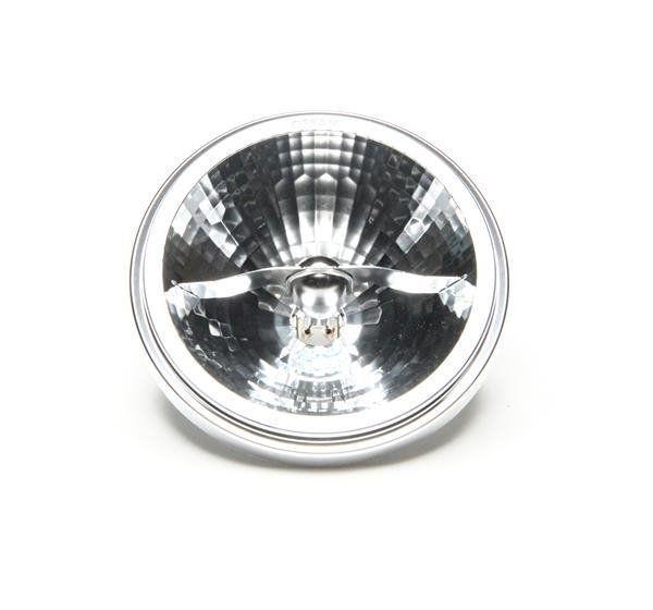 Osram 484322 Reflektorlampe Halospot 111