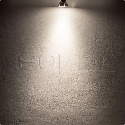 113680 GU10 Vollspektrum LED Strahler 7W COB, 36°, 4000K, dimmbar