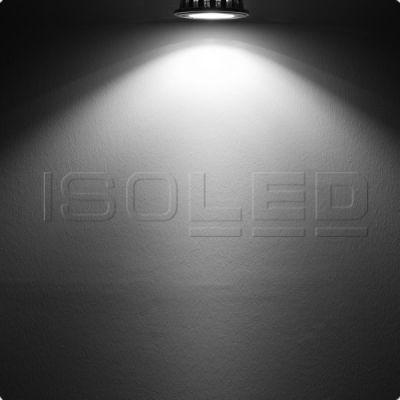 112283 ES111 GU10 COB Spot, 13W, 75°, neutralweiß