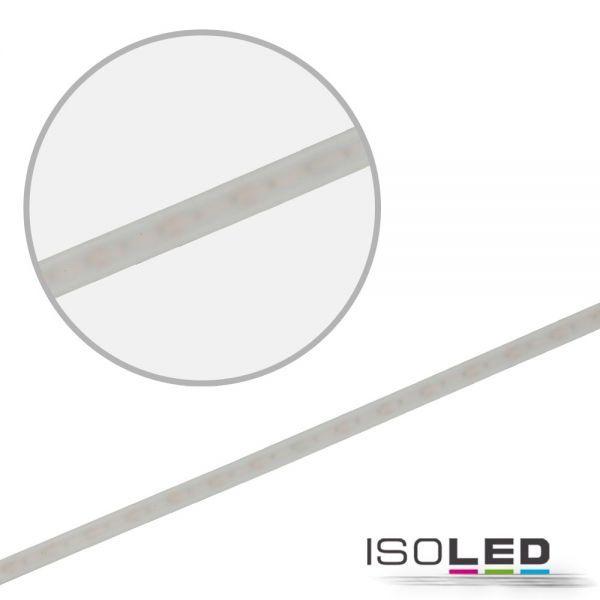 113560 LED AQUA930 Flexband, milchig, 24V, 10W, IP67, warmweiß