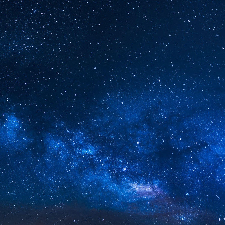 Bauanleitung für einen LED Sternenhimmel   LED Universum
